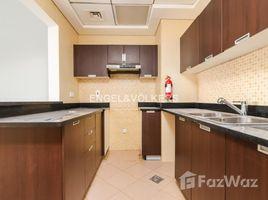 2 Bedrooms Apartment for sale in , Dubai Bermuda Views