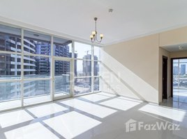 2 Bedrooms Apartment for sale in , Dubai Oasis Tower 1