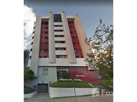 巴拉那州 Matriz Curitiba, Paraná, Address available on request 3 卧室 房产 租
