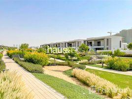 5 Bedrooms Villa for sale in Sidra Villas, Dubai Best E5 On The Market   VASTU   Call To View