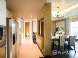 1 Bedroom Penthouse for sale in Chang Khlan, Chiang Mai The Shine Condominium