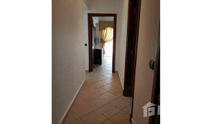 2 غرف النوم عقارات للبيع في NA (Martil), Tanger - Tétouan شقة للبيع محفظة 98 متر 120 مليون بشارع مولاي الحسن مرتيل