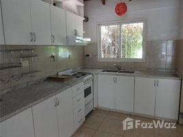 3 Habitaciones Casa en venta en , Buenos Aires Joaquin V. Gonzalez al 800, Vicente López - Medio - Gran Bs. As. Norte, Buenos Aires