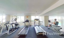 Photos 2 of the Communal Gym at Sathorn Heritage