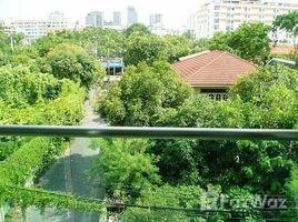 3 Bedrooms Condo for rent in Din Daeng, Bangkok The Kris Ratchada 17