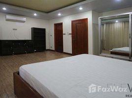 5 Bedrooms Villa for sale in Kampong Samnanh, Kandal Other-KH-23675
