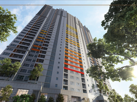 Studio Apartment for sale in An Phu, Ho Chi Minh City The Palace Residences