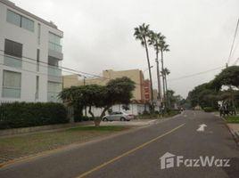 3 Habitaciones Casa en alquiler en Santiago de Surco, Lima AV LA FLORESTA, LIMA, LIMA