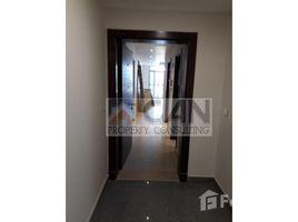 2 غرف النوم شقة للبيع في North Investors Area, القاهرة Cairo Festival City