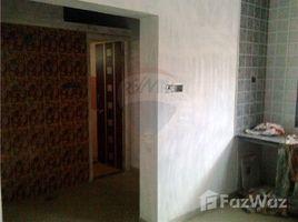 4 Bedrooms House for sale in Nadiad, Gujarat Petlad Road, Nadiad, Gujarat