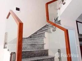 3 Bedrooms House for sale in Vinh Niem, Hai Phong Bán nhà trong ngõ 38/249 đường Thiên Lôi (chợ Đôn) thiết kế lệch tầng rất hợp lý và thoáng mát