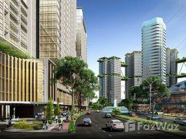 1 Bedroom Property for sale in Ciracas, Jakarta Sakura Garden City