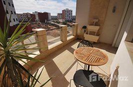 2 bedroom شقة for sale at Appartement lumineux à Haut Founty in Souss - Massa - Draâ, المغرب