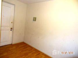 2 chambres Appartement a vendre à San Jode De Maipo, Santiago Las Condes