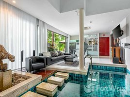 3 Bedrooms Villa for sale in Rawai, Phuket Vanilla Beachfront