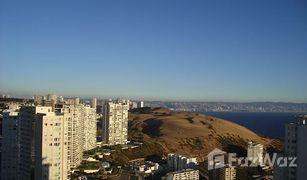 2 Habitaciones Propiedad en venta en Viña del Mar, Valparaíso Concon