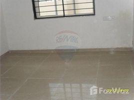 Gujarat Chotila SKAR County, Apple Wood Road, Shela, SP RING ROA, Ahmedabad, Gujarat 3 卧室 屋 售