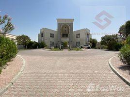 8 Bedrooms Villa for sale in , Dubai Uptown Mirdif