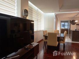 2 Bedrooms Condo for sale in Khlong Tan Nuea, Bangkok Baan Prompong