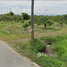 N/A Land for sale in Khun Khong, Chiang Mai 2-2-3 Rai Land in Hang Dong for Sale