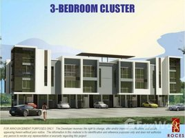 4 Bedrooms Townhouse for sale in Quezon City, Metro Manila 68 ROCES