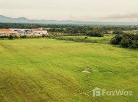 N/A Terreno (Parcela) en venta en Bella Vista, Panamá PACORA, VIA INTERAMERICANA, Panamá, Panamá