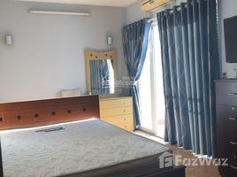 2 Phòng ngủ Chung cư cho thuê ở Phường 2, TP.Hồ Chí Minh CHO THUÊ CĂN HỘ 3PN CC PN - TECHCONS
