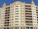 2 Bedrooms Apartment for sale at in Al Dana, Dubai - U754368