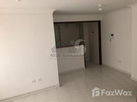 1 Bedroom Apartment for sale in , Santander CARRERA 26 # 41-12