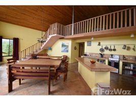 3 Habitaciones Casa en venta en , San José Tinamaste, Tinamaste, San Jose