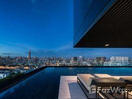 1 Bedroom Property for sale in Sam Sen Nai, Bangkok The Monument Sanampao