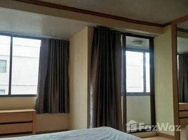 4 Bedrooms Property for rent in Chang Phueak, Chiang Mai Hill Park Condo 2