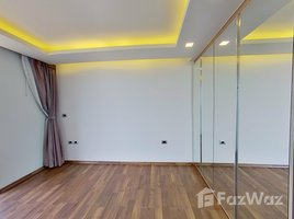Studio Property for sale in Nong Prue, Pattaya The Peak Towers