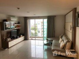 2 Bedrooms Condo for sale in Sam Sen Nai, Bangkok The Silk Phaholyothin-Aree 2