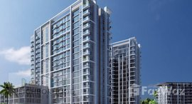 Available Units at Standpoint Tower 2