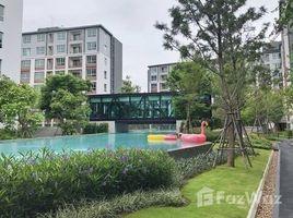 Studio Property for sale in Fa Ham, Chiang Mai D Condo Ping