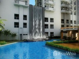 2 Bedrooms Property for sale in Pasig City, Metro Manila Kasara