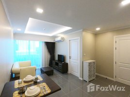 1 Bedroom Condo for rent in Nong Prue, Pattaya The Orient Resort And Spa