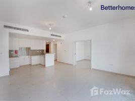 4 Bedrooms Villa for rent in , Dubai Naseem Townhouses