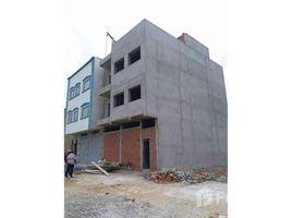 Tanger Tetouan Na Martil Maison titré a vendre à martil 4 卧室 屋 售