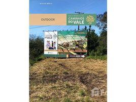 N/A Terreno à venda em Araricá, Rio Grande do Sul Rs 239, Araric�, Rio Grande do Sul