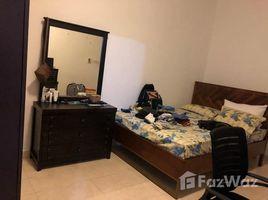 迪拜 Marina Gate Marina Heights 2 卧室 房产 售