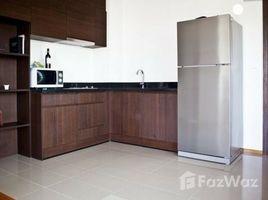 2 Bedrooms Condo for rent in Sam Sen Nai, Bangkok The Vertical Aree
