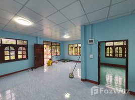 1 Bedroom House for sale in Kusuman, Sakon Nakhon House with Private Garden in Kusuman