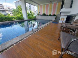 Studio Condo for sale in Din Daeng, Bangkok Chateau In Town Vibhavadi 10