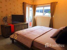 2 Bedrooms Property for sale in Pir, Preah Sihanouk Other-KH-1085