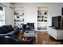 Buenos Aires ARROYO al 800 4 卧室 住宅 售
