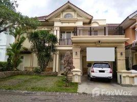 4 chambres Maison a vendre à Lakarsantri, East Jawa Surabaya, Jawa Timur