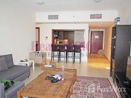 2 Bedrooms Property for sale in BLVD Crescent, Dubai 8 Boulevard Walk