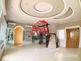 6 Bedrooms Villa for sale in The Jewels, Dubai Al Bateen
